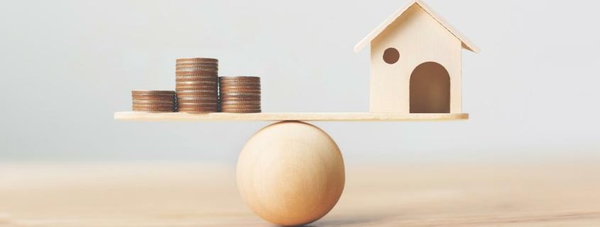 Property-Value
