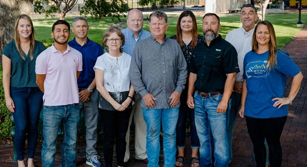 Sojourn Real Estate Group Photo