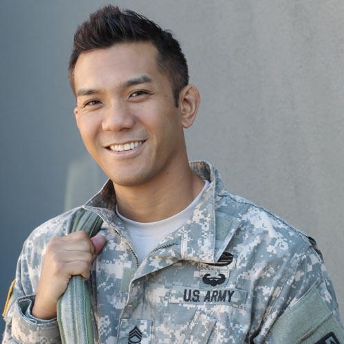 killeen-community-soldier