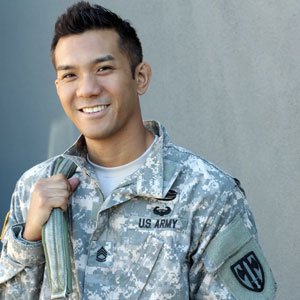 killeen-feature-army-soldier